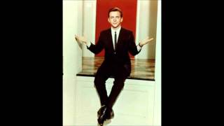 Watch Bobby Darin Fabulous Places video