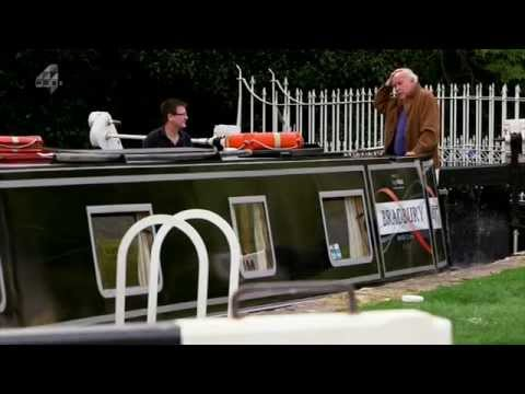 Great Canal Journeys Episode 1