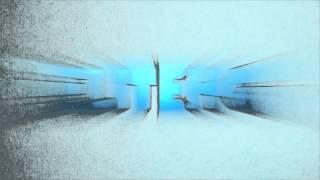 Intro for EliteHG intro Contest!