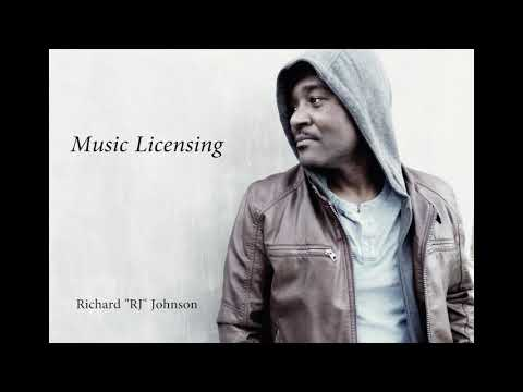 Music Licensing: You have to give to receive.