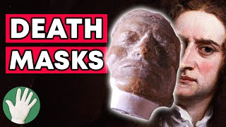 Death Masks - Objectivity #38