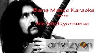 Alla Beni Pulla Beni - Karaoke