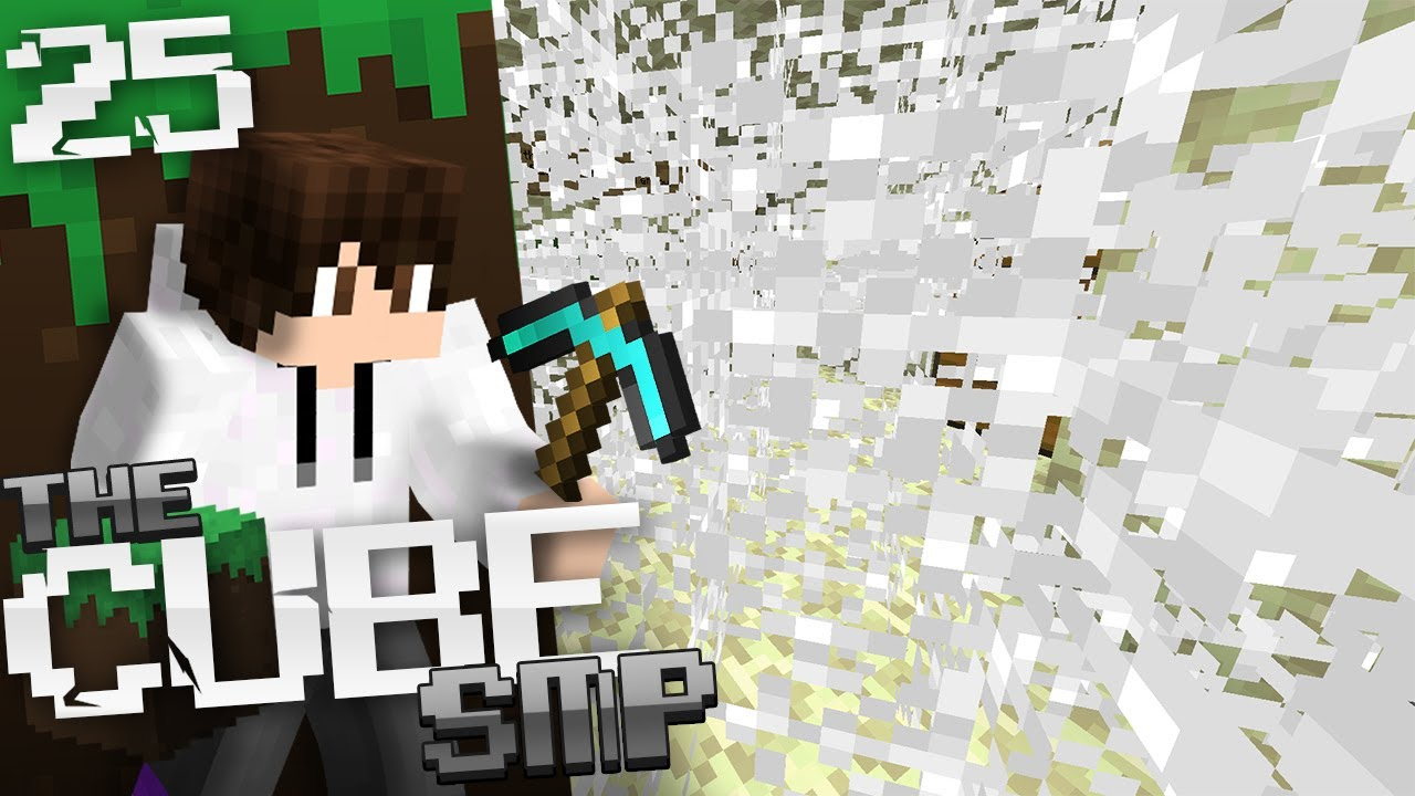 how to get cobwebs in minecraft