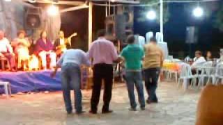 XRΙSTOS KATSAMAKΙS-SOLO RAST-AETOPETRA THERMOU TRIXONIDAS 2010