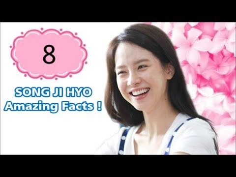 Kiki magazine song ji hyo dating