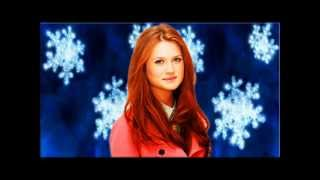 Mansworld Slip Away From Sweat, Bonnie Wright