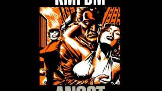 KMFDM- A Drug Against War