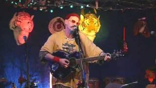 Jacky LAGGER - Les chanteurs pour enfants - 04.12.2009