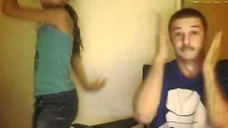 moves like jagger  reggae remix  - imerj  - prov who badda