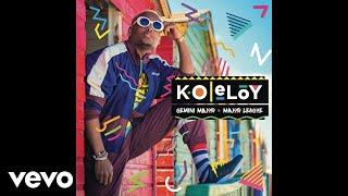 K.O - Eloy ft. Gemini Major, Major League