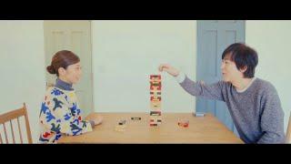 http://avex.jp/elt/ 「映画 Go!プリンセスプリキュア Go!Go!!豪華3...