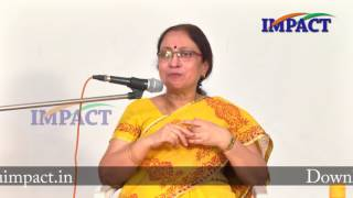 English made easy by Prof Sumita Roy part-17