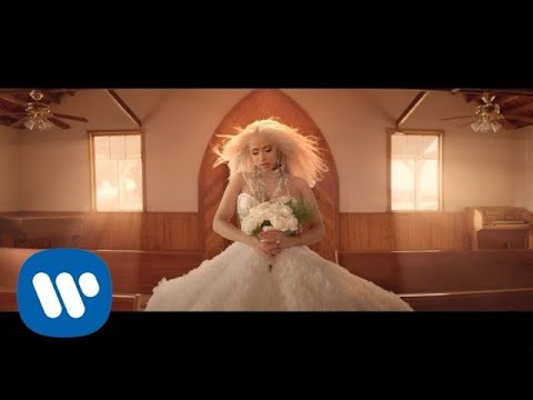 Cardi B - Be Careful [Official Video]