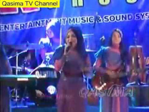 SHOLAWAT GUSDUR - QASIMA - Qasima TV