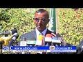 MADAXWAYNAHA SOMALILAND MUUSE BIIXI OO KU DHAWAQAY GOLIHIISA WASIIRADA.