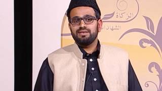 Deeni O Fiqahi Masail: Episode 85 (Urdu)