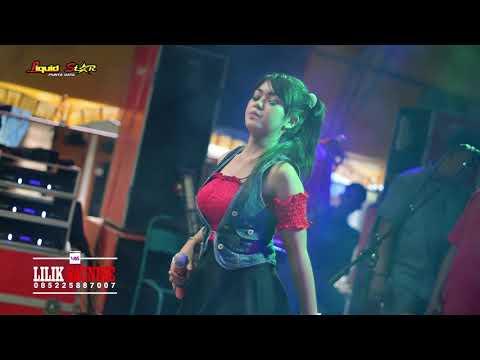 SAWANGEN   Ayu Octavia LIQUID STAR LIVE GOLAN TEPUS WITH BARET COMMUNITY