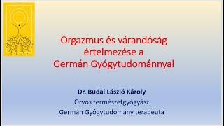 rezorcinol a genitális szemölcsök ellen