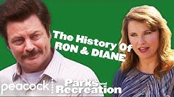 Parks And Recreation Youtube