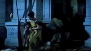 """Ros en """"Los últimos días de Pompeya"""" (Sergio Leone, 1959)"""