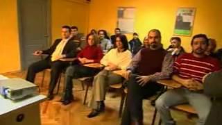 BILGE ADAM TANITIM FILMI 2003