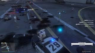 FREE MONEY GTA 5  LOBBY Y DROP CARS