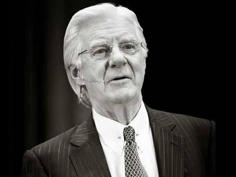 "Best Motivational Video - Bob Proctor "" Get Out of Debt & Financial freedom "" Powerful Speech EVER"