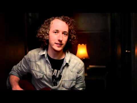 Newcastle Music Academy Testimonial - Peter