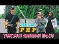 AKU KECEWA!! - SONG COMMENT #3 Mp3