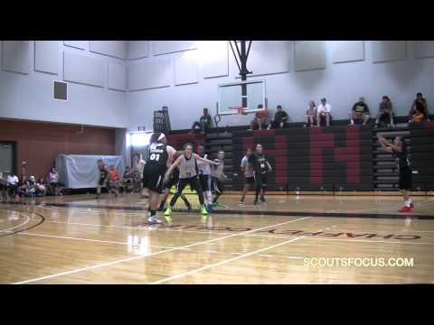 Team15 52 Adrianna Haozous 5'7 126 San Carlos Secondary AZ 2016