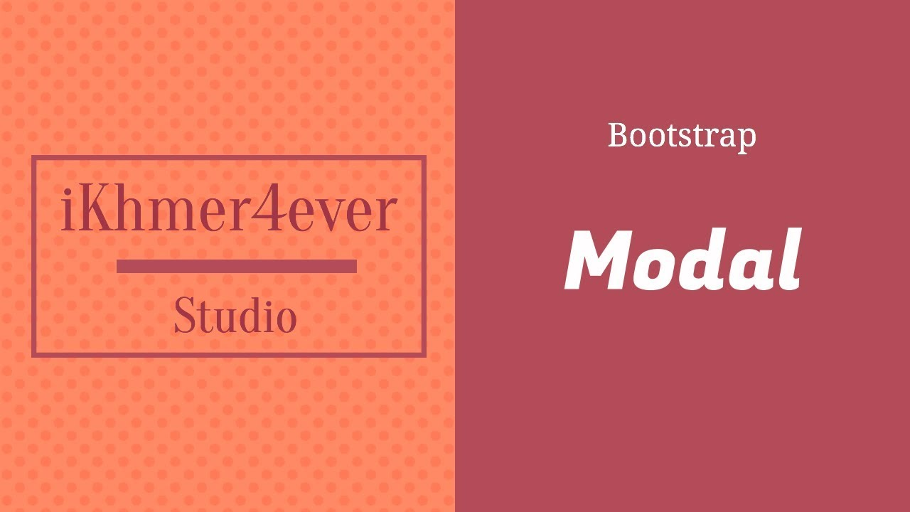 jquery: Get value from input in modal Bootstrap 4 0