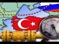 Александр Сотниченко. Турция думает, что не зависит от России