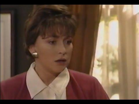 Bendita Mentira - capitulos 1 y 2 inicio completo (1996)