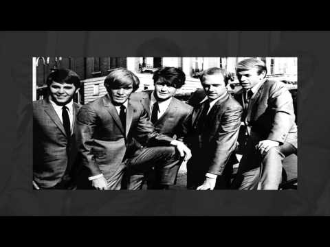 The Beach Boys ~ Do You Remember? and Hushabye mp3