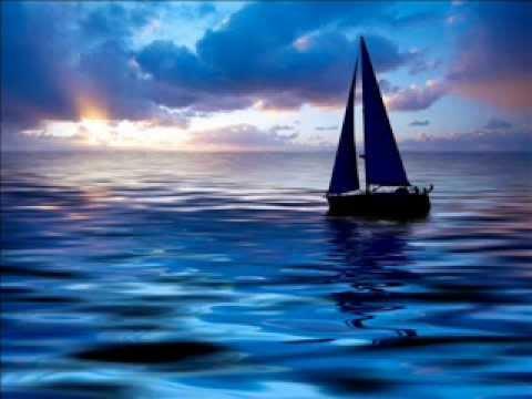 Popsy Chan: Sailing [Rod Stewart]