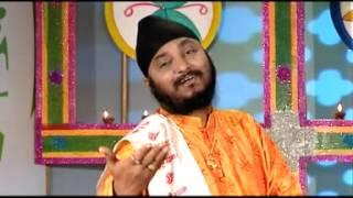 Kisne Sajaya Murli Wale Ko || Album Name: Shyam Teri Full Kirpa