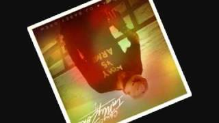 Chris Brown- Fuck Um All (No Dj Drama)