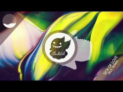 Lucian - Sick Of Love feat. Beth Duck (RIzE Remix)