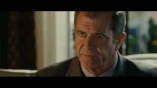 Edge Of Darkness - 'I Think I'm Scaring You' Clip