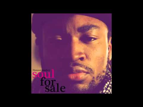 01 Soul For Sale - Hassaan Mackey