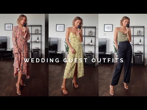 5-wedding-guest-outfit-ideas