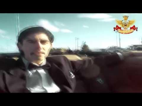 "▶ Tenor Magallanico Ignacio Gomez Urra - Trailer Documentary: ""Punta Arenas Forever"" (DVD HD, 2012)"