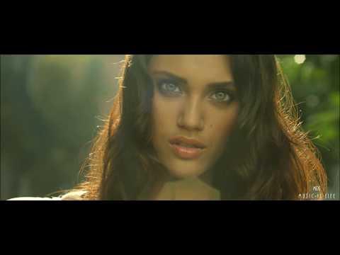 Delyno - Private Love (DJ Junior CNYTFK \u0026 Dirty Vick Remix)(Video Edit)