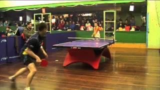 Baixar Best Shot in PingSkills' History   Table Tennis