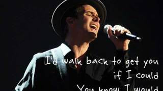 Watch Joey McIntyre LA Blue video