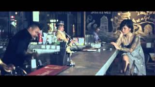 Pallo | Reggae Music ( Merindukan Mu ) | Official Video ( HD ) 2014