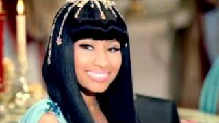 Nicki Minaj- moment 4 life (clean version ) with download link