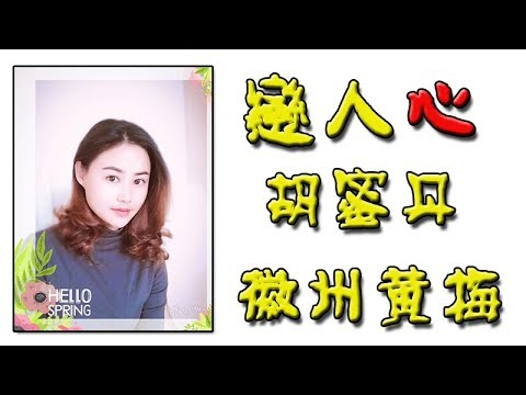 恋人心 - 胡蜜丹 (字幕)