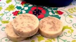 hqdefault - Sappo Hill Oatmeal Soap Acne