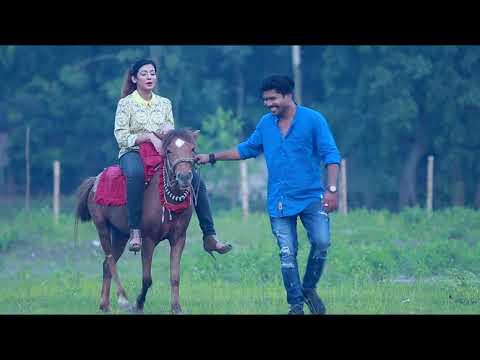 তুমি যদি চাও | Tumi Jodi Chao | Bangla Music Video HD 2017
